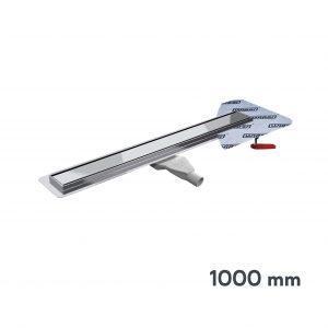 Odwodnienie Liniowe Wiper New Premium 1000mm