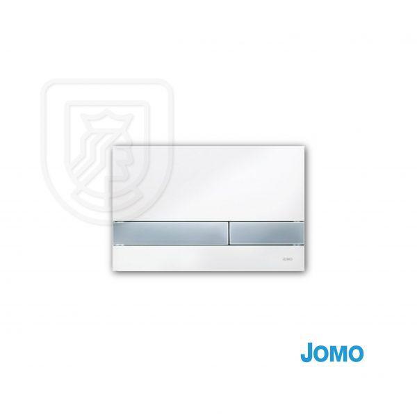 Przycisk spłukujący do wc jomo exlusive 2.0